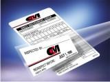 Etichete adezive - cod bare - tip digital