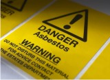 Etichete adezive - cod bare - tip termic