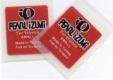 Etichete imprimate de compozitie DIRECT  termice