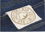 Etichete imprimate tip cotton
