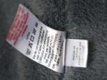 Etichete imprimate tip satin